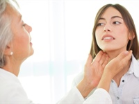 Hypothyroidism Symptoms, Signs, & Treatment