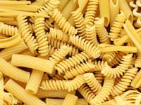 Your Guide to Gluten Free Pasta