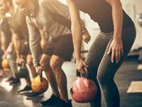 Aerobic vs. Anaerobic Exercise: Differences & Benefits