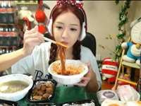 Mukbang: What is it and What Does it do to Your Health