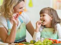 Preventing Childhood Obesity, Causes, and More