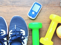 15 Type 2 Diabetes Lifestyle Tips