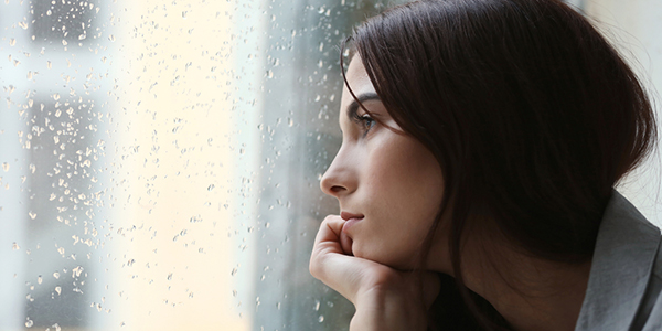 Is There a Link Between Diabetes and Depression
