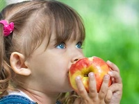 9 Tips to Prevent Childhood Obesity