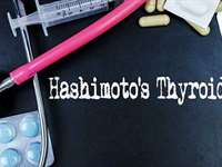 Hashimoto's Disease: Symptoms, Causes and Treatment
