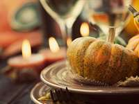 15 Ways to Stay Healthy This Thanksgiving