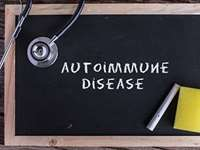 Autoimmune Diseases That Cause Weight Loss or Gain