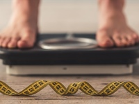 What Does It Take to Lose One Pound?