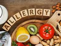 Can Food Allergies Be Outgrown