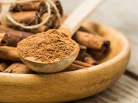 Can Cinnamon Lead to Weight Loss