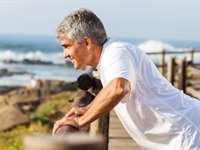 16 Healthy Lifestyle Tips for Men