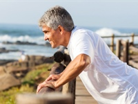 The Top 16 Health Tips for the Men in Your Life