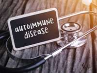 Manage Your Weight with an Autoimmune Disorder