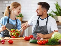 Men vs. Women Differences in Nutritional Requirements