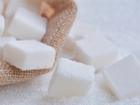 Sugar Alcohol and Diabetes