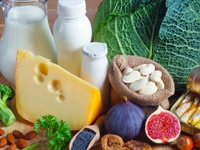 How to Prevent Osteoporosis and Related Ailments