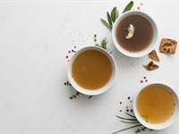 Health Benefits of Bone Broth for Digestion, Arthritis, and Cellulite