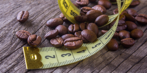 What Can Coffee Do for Your Metabolism?