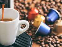 Best K Cups & Inspiration to Become a Keurig Bartender