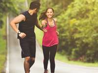 12 Weight Loss Tips to Follow After Marriage