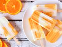 10 Healthy Summer Snacks to Enjoy Today