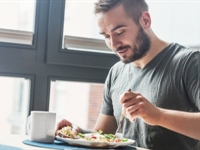 What Foods Improve Men's Health?