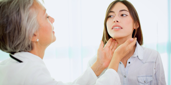 How Thyroid Disease and Diet Are Intertwined