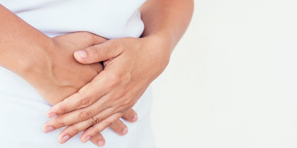 What Is Gut Health and Why Does It Matter?