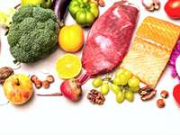 What Is the Pegan Diet?