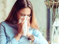 How to Manage Spring Allergy Symptoms & Common Causes