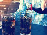 How to Stop Drinking Liquid Calories