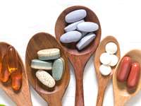 Daily Vitamins: Recommended Intake, Sources & More