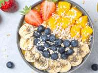Delicious Dairy-Free Breakfast Recipes For Busy Mornings