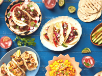 Cinco de Mayo Food Traditions & Recipes to Celebrate
