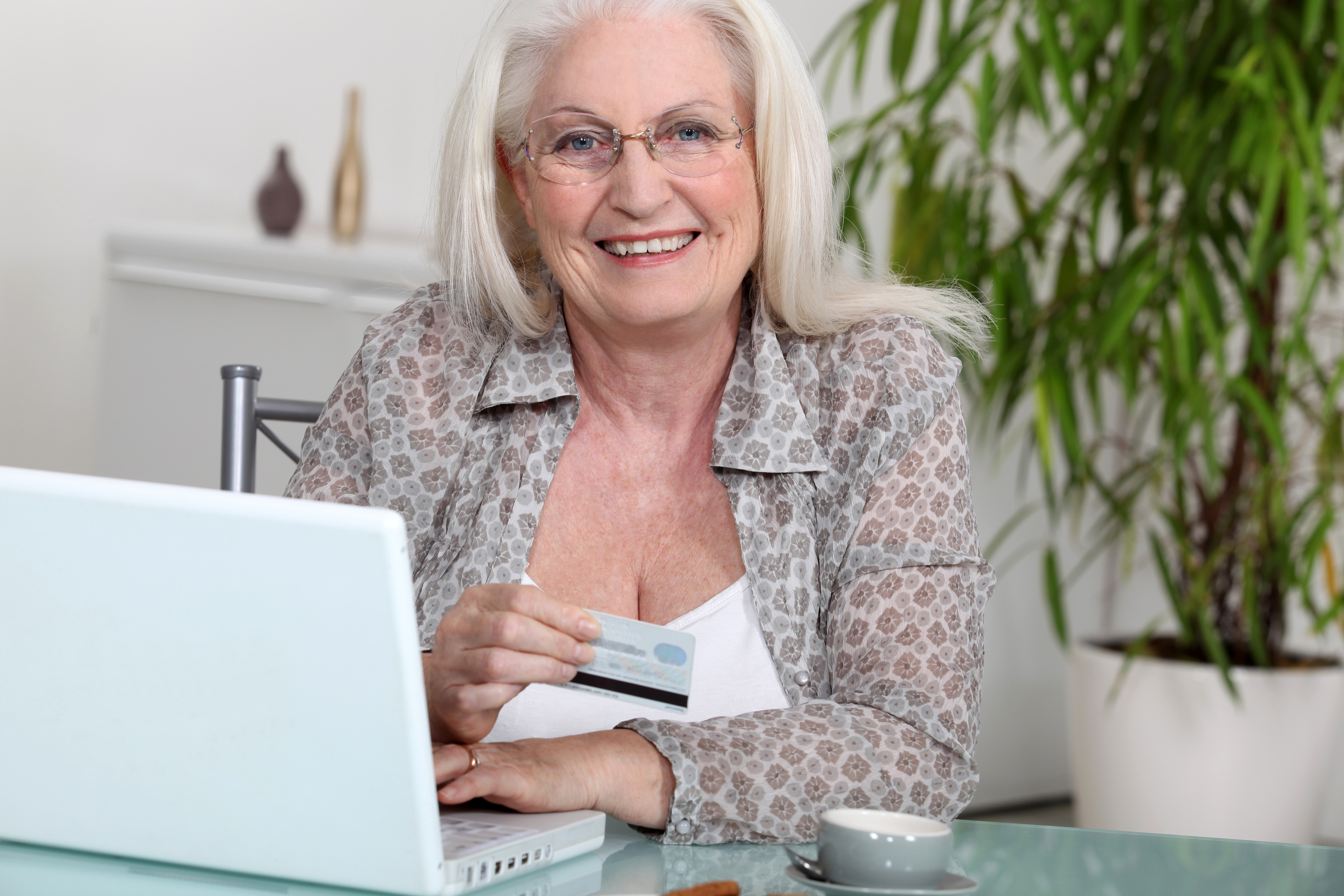 Mature Online Dating Site Totally Free
