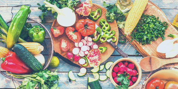 high fiber diet protects against osteoperosis?