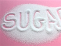 Sugar: Real vs. Fake and what it's doing to you
